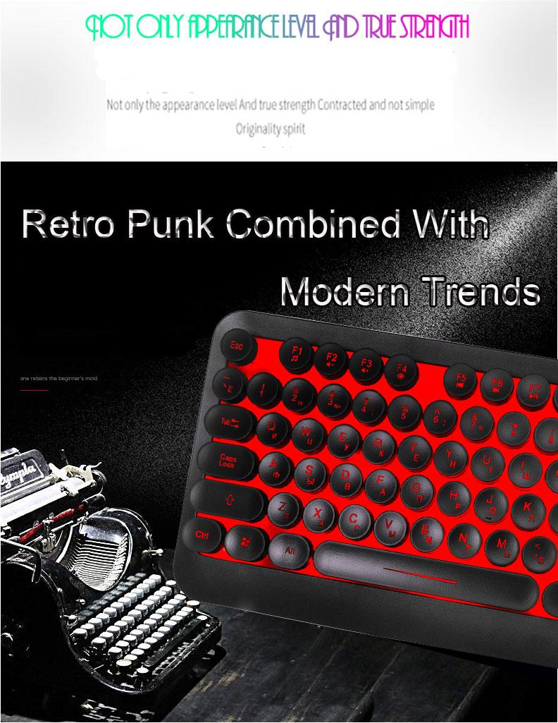 russian-keyboard_12