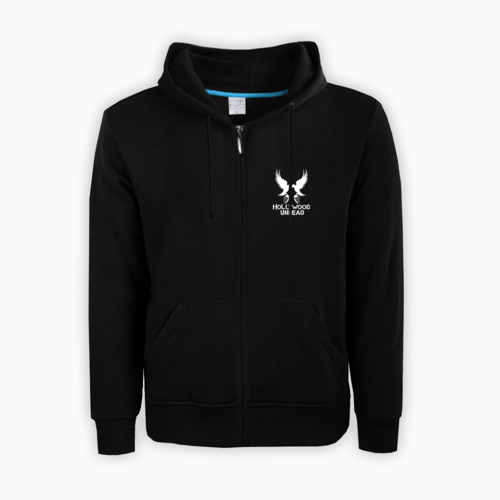 Men's Hoodies & Sweatshirts Zip Up Hoodies ASOS 45