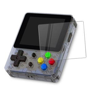 Image 5 - OPEN SOURCE CONSOLE LDK game 2.6inch Screen Mini Handheld Children and Family Retro Games Console