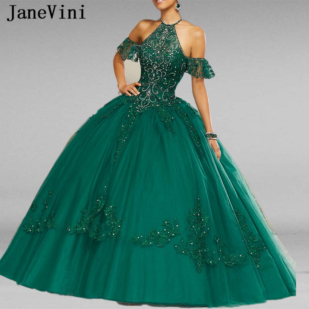 Royal-Blue-Ball-Gown-Quinceanera-Dresses-Tulle-Sweet-16-Year-Princess-Dresses-For-15-Years-Vestidos (1)_