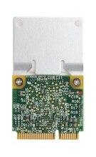 Ssea Новый 1080 P для Broadcom Crystal HD декодер BCM70015 BCM970015 AW-VD920H HD Кристалл аппаратный декодер Бесплатная доставка