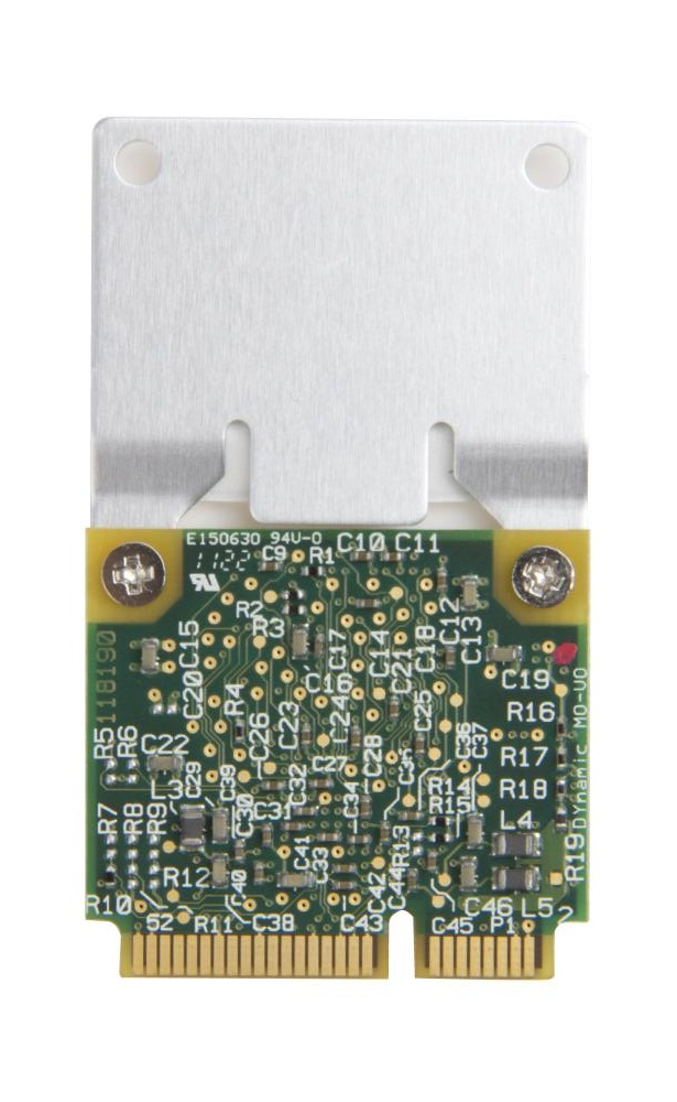 SSEA Nouveau 1080 p pour Broadcom Cristal HD Décodeur BCM70015 BCM970015 AW-VD920H HD Cristal Matériel Décodeur Livraison Gratuite