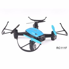 Peradix RC Drone Aircraft 5.8G/WiFi FPV with 2.0MP Camera LCD Transmitter 2.4G 6Axis RC Quadcopter