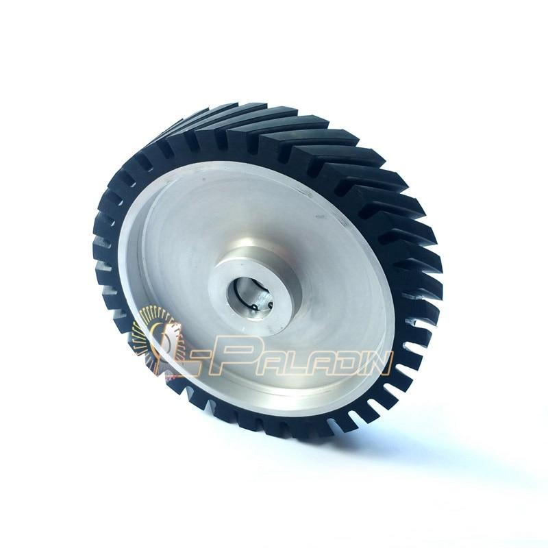 Popular 10 Contact Wheel Buy Cheap 10 Contact Wheel Lots