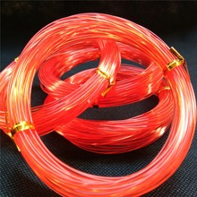 1china 100M PLA 3D printer filament (3D Printing Materials) Modeling Stereoscopic for 3D Drawing Printer Pen Per Set 10 Colors