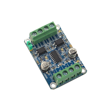TSS721 Module M BUS To TTL with RX TX Indicator STM32 Development Board Free Shipping