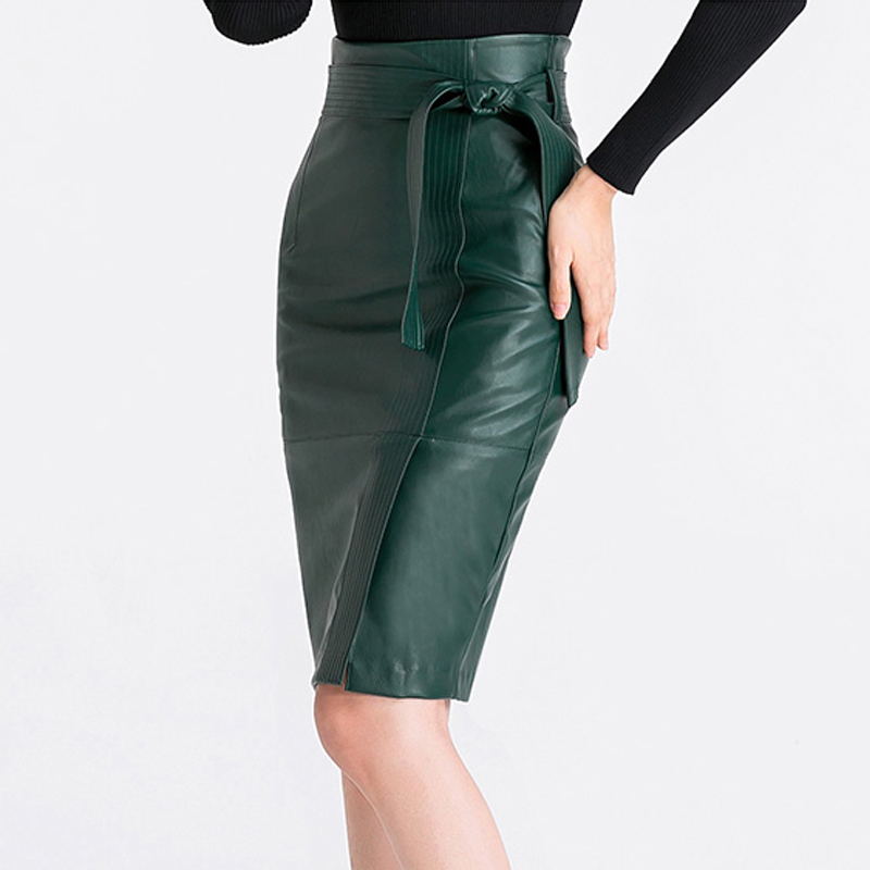 leather Faux USD Winter 2