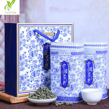 High quality Chinese Fresh Tea Natural Organic Tai wan dongding oolong tea taiwan  ginseng Oolong tea health care product gift