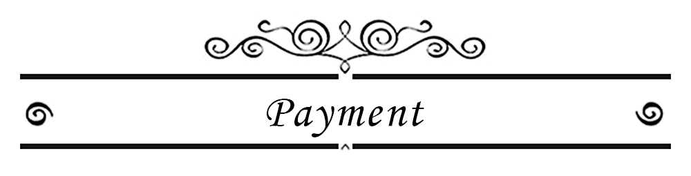 16 Payment