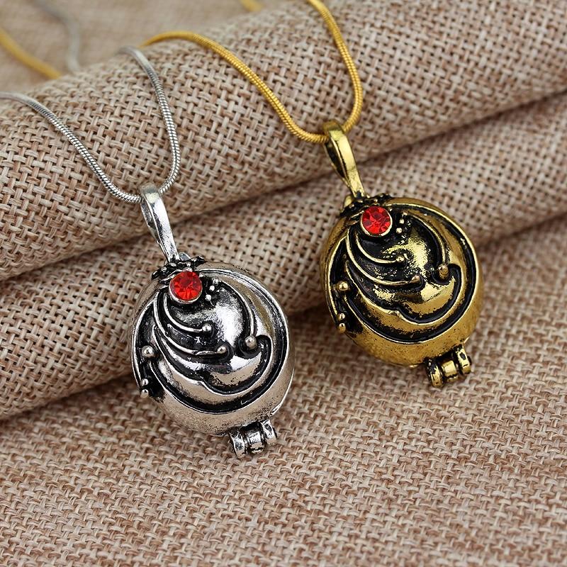 Soccer shirt charm//pendentif Tibétain Argent Antique 19 mm 20 Charmes À faire soi-même Bijoux