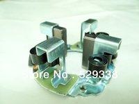 BRUSH HOLDER 20486520 FOR TRUCK STARTER MOTOR FOR VOLVO 1998-03 TRUCK FH12 FM12 12.0L M9T61171 20430564