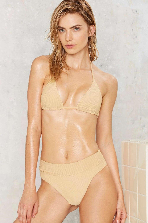 bathing suit sex nude