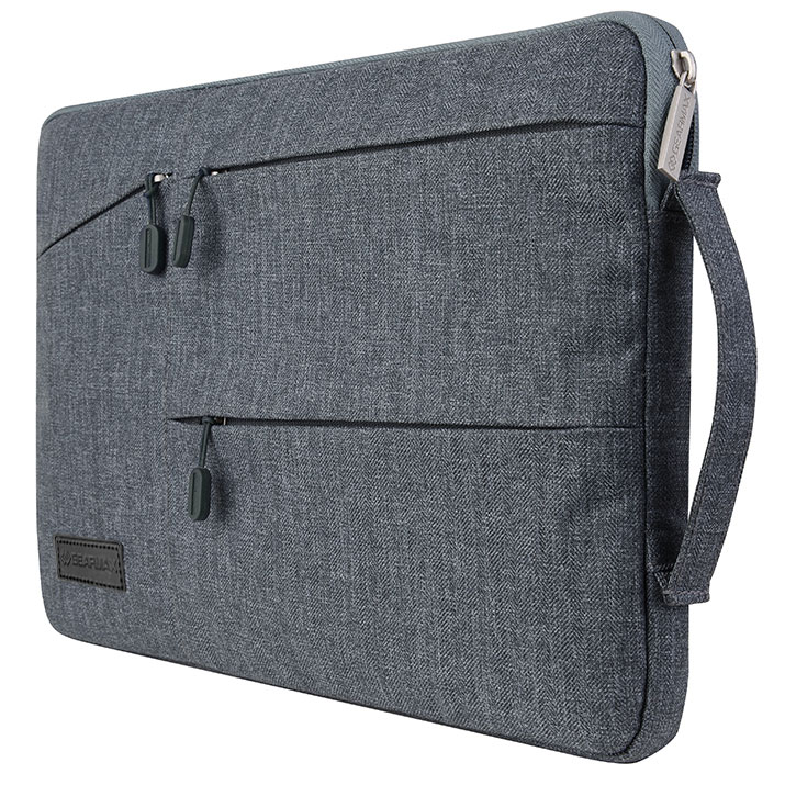 laptop-sleeve-13.3