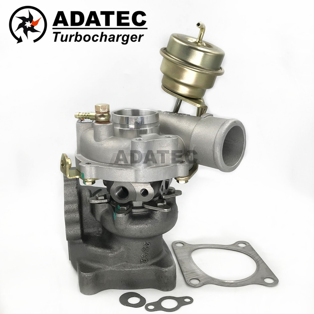 K04 Turbo Charger 53049880025 53049700025 078145703M Turbine For Audi RS 4 V6 Biturbo Links 280 Kw - 380 HP ASJ/AZR 2000-2005