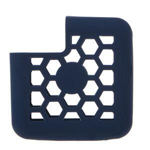 """Image 5 - Custodia protettiva adattatore di alimentazione custodia morbida in Silicone pelle antiurto per Apple Macbook caricabatterie 15 """"13"""" Pro Retina Air"""
