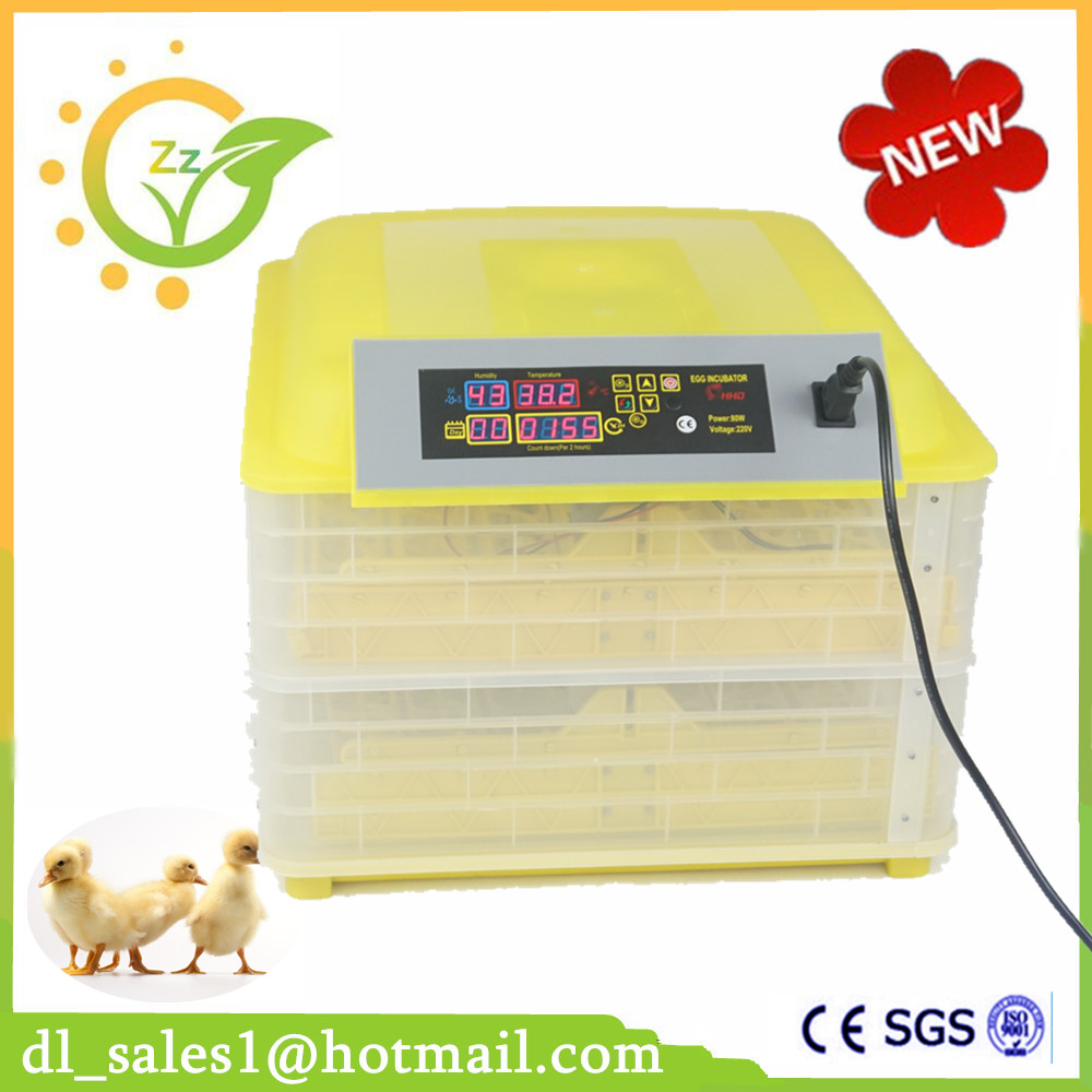 1 Piece Incubating Chickens Ducks Digital Temperature Controller For Automatic Hatching Egg Incubator Turner 96 Eggs pammy riggs keeping chickens for dummies