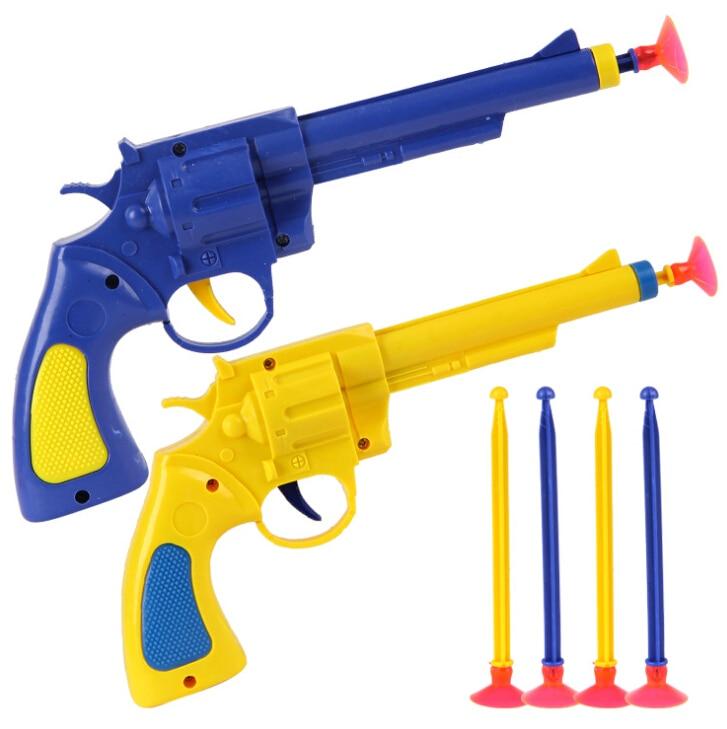 SST* 2 Guns/pack 6 Bullets Soft Bullet Gun Sniper Rifle Nerf Plastic Gun  Toys Gun Boy Toy Christmas Birthday Gift Toy For Child+-in Toy Guns from  Toys ...