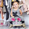 2017 New Baby Boys Baby Girls Sets Clothing Set Children'S Clothing Clothes Summer Vest + Pants Children Clothes Suit 0-2T