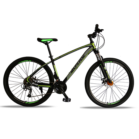 40-dark green