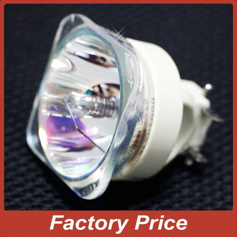 Compatible UHP 310 / 245W 1.0 E20.9 Projector Bare Lamp For  BL-FU310A / BL-FU310B
