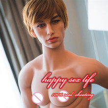 new product 2016 160cm lifelike silicone male sex doll for women male sex doll for gays sex doll with big penis for woman