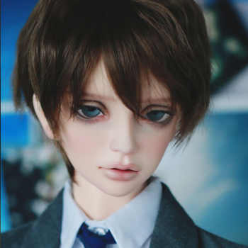 OUENEIFS Yiho Switch bjd sd dolls 1/3 body model  girls boys eyes High Quality toys  shop resin - DISCOUNT ITEM  26% OFF All Category