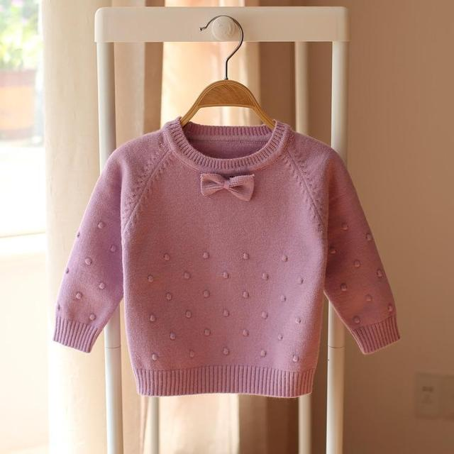 Autumn Little Girls Baby Capes New Born Infant Baby Cat Ear Decoration Outerwear Jacket