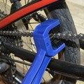 Nova Alta Qualidade Da Motocicleta Da Bicicleta Cadeia Escova de Limpeza Removedor De Freio Ciclo de Manutenção