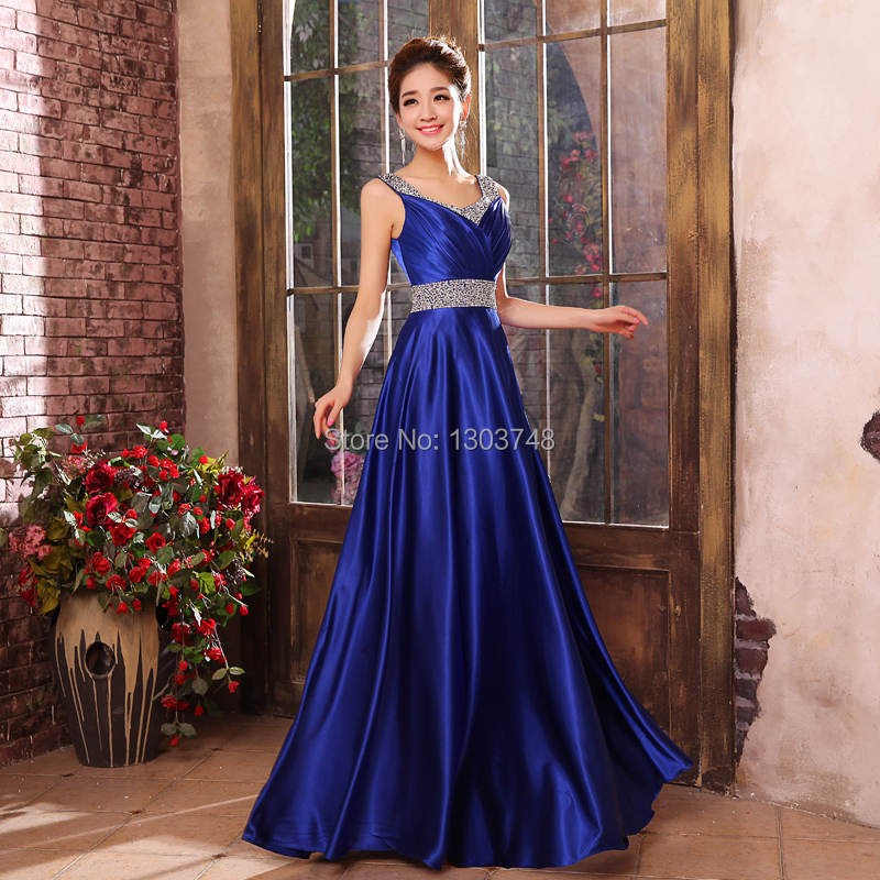 New 2017 Sweetheart Led Night Gown Bride Wedding Dress Tail Dresses Bridesmaid Clmate Party