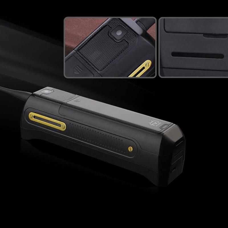 energía pantalla FM H-mobile
