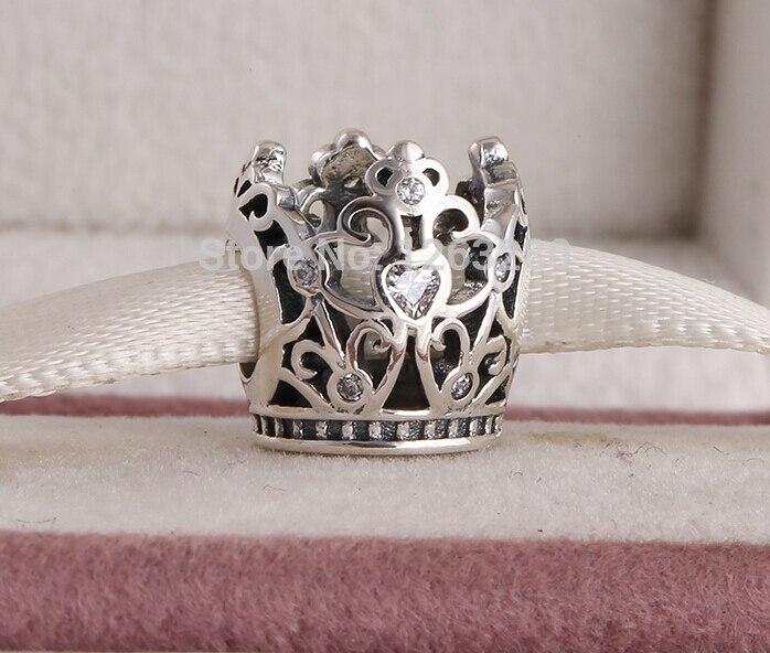 charme pandora corona