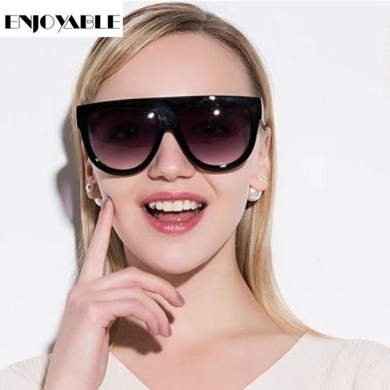 Zonnebril Dames Sunglasses Shade For Women Vintage Retro Sun Glasses Brand Designer Hombre Oculos De Sol Feminino G83