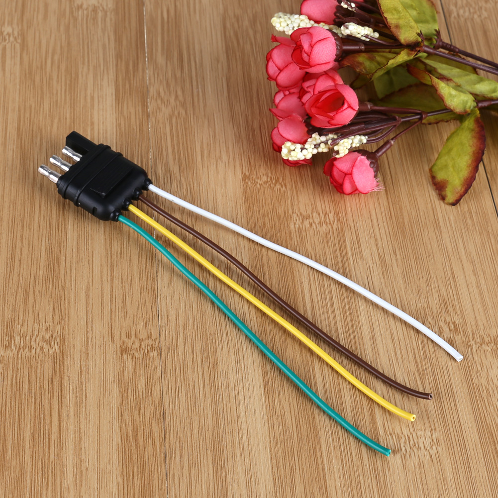 Wiring Harness Flower Online Circuit Diagram Vespa Gts 300 Super Private Sharing About U2022 Rh Caraccessoriesandsoftware Co Uk