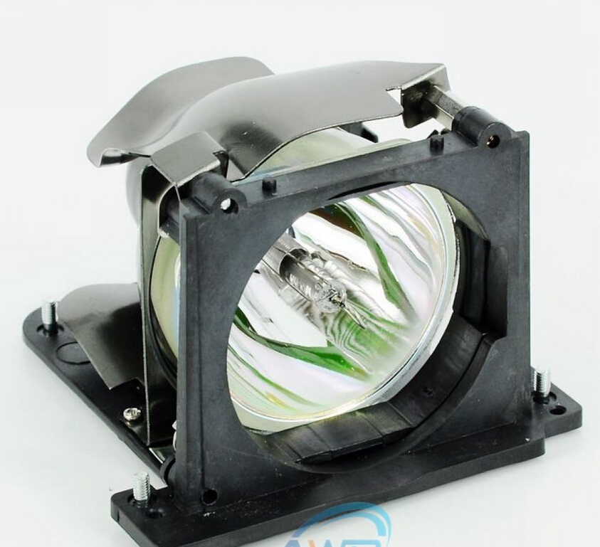 BL-FS200A SP.80V01.001 new lamp with housing For OPTOMA  EP732 EP732B EP732E EP732H 180Days warranty цены онлайн