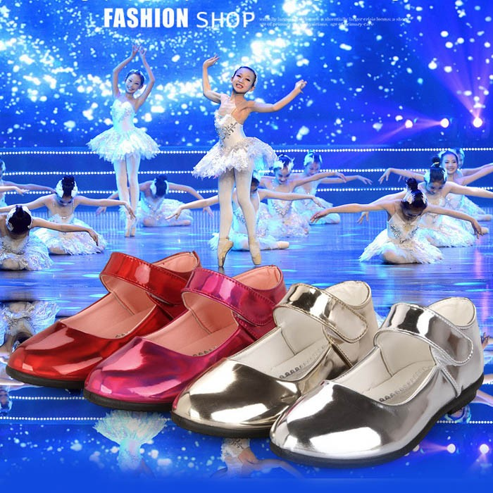 8c79d9f92b0 ... Kids Shoes Low Heel Patent Leather Children Girls Shoes Gold Sapatos  Ninas. aeProduct.getSubject() aeProduct.getSubject(). aeProduct.