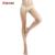 Novas Calças Justas Para As Mulheres Meia-calça Transparente Sexy Meias Abertos Nylon Tamanhos Grandes Preto Clássico Fino Anti Gancho Meias De Seda Fina