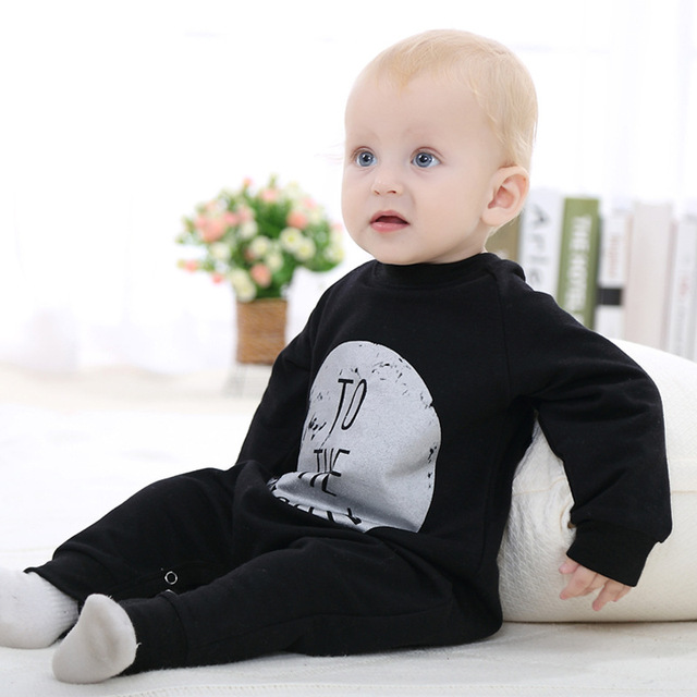 Marca Frete grátis 100% Blcak Cuttons Com Capuz Animais Roupão de Banho Da Marca Cinzento Dos Desenhos Animados Caráter Crianças Roupão de Banho Do Bebê Toalha Infantil YY11