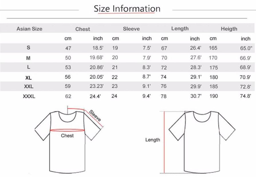 Dachshund Middle Finger Gesture Toddler Baby Girls Cotton Ruffle Short Sleeve Top Soft T-Shirt 2-6T