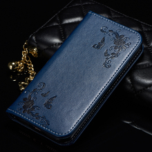 Case Cover for Samsung A3 2015 Flip Leather Stand Wallet Case for Samsung Galaxy A3 A3000 A300F Phone Case with Card Slots Bag