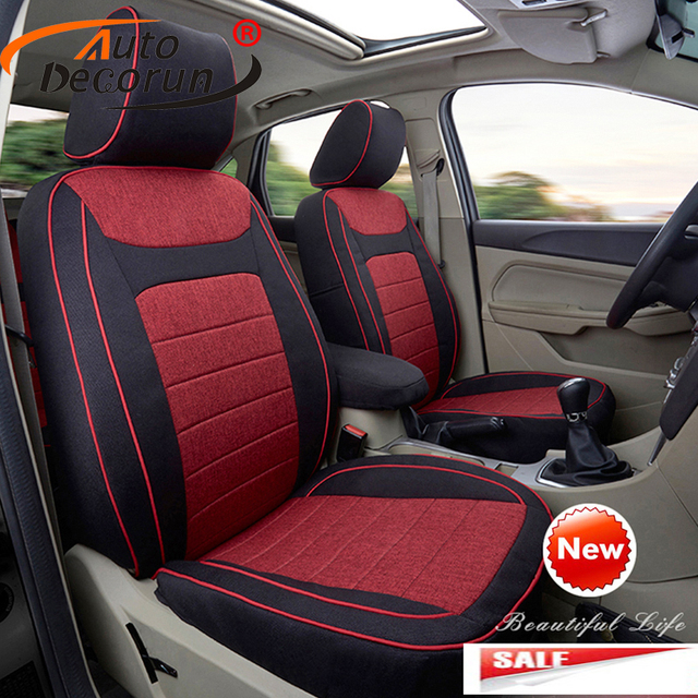 seat covers for ford focus velcromag. Black Bedroom Furniture Sets. Home Design Ideas