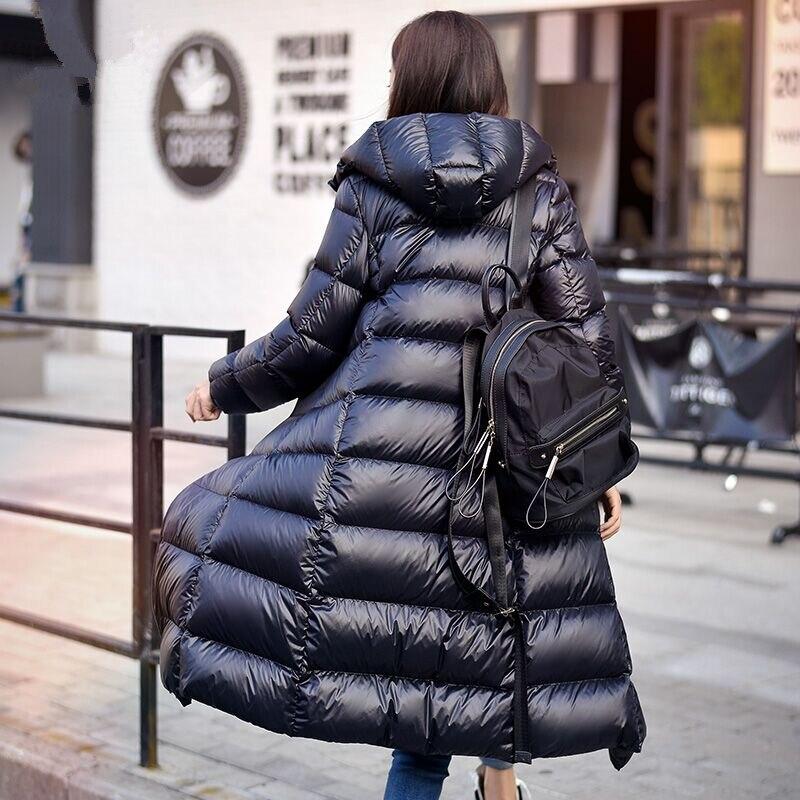 long La Sac Manteaux Ultra Canard Casual Taille Avec Chaud Black Lxt442 Lumière khaki 90 De D'hiver Plus X Femmes Dames Blanc Veste claret Manteau Duvet 6HqPXaWTwp