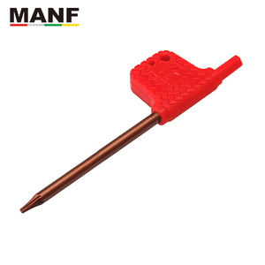 Image 3 - MANF Turning Tool SCLCR S10K SCLCR06 Internal Lathe Boring Bar Tungsten Carbide Tools For CCMT06 CCMT09 Turning Inserts