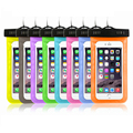 Universal Cover Case for iPhone 6 Plus Cases Life Waterproof Case for iPhone 5S SE Waterproof Bag for Samsung for Huawei Xiaomi