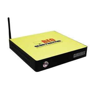 Image 2 - GloryMaster A8 6410 I5 CPU Level Mini PC DDR3 SSD Quad Core Mini Computer Desktop HTPC  WIN7 8 10  WIFI RJ45 Office Home 4K