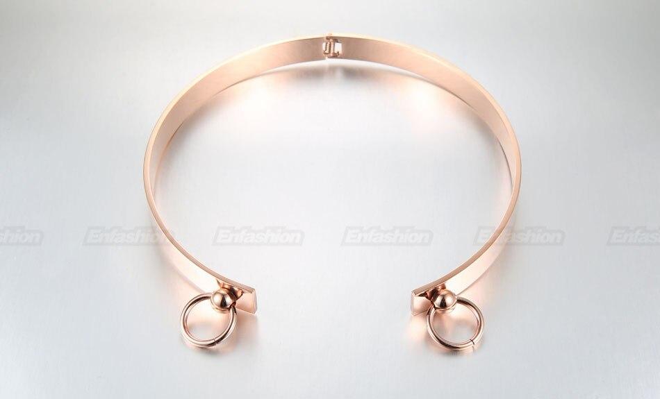 1dd9d256b2b8 revestimiento  oro Amarillo de color es 24 k chapado en oro oro rosa de  color es de 18 k de oro chapado IP color plata es brillante pulido de acero
