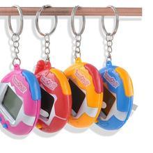 Fun!!! Tamagotchi Electronic Pets Toys 90S Nostalgic 49