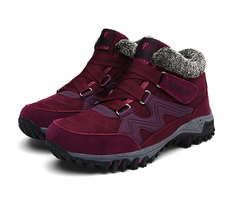 winter boots (1)