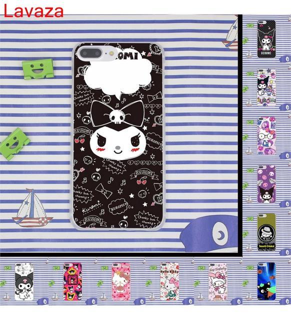 kuromi iphone 5