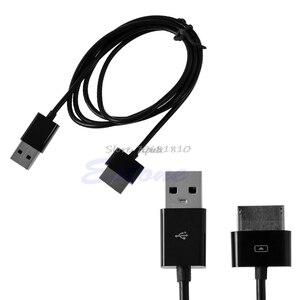 Image 1 - 3.0 usb 充電データケーブルコード 36Pin asus タブレット TF600 TF600T TF810C TF701 whosale & ドロップシップ
