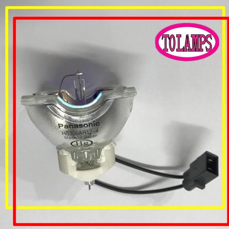 все цены на DT01931 FOR HITACHI CP-WU5500/CP-WU5505/CP-WX5505/CP-X5550/CP-X5550WU/CP-X5550WX/CP-WU5506M REPLACEMENT PROJECTOR LAMP/BULB онлайн